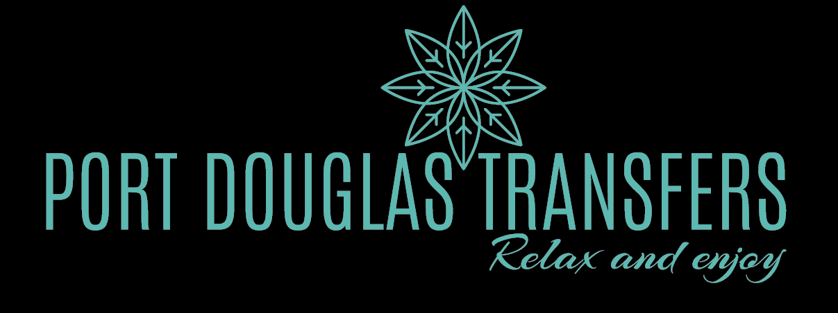 Port Douglas Transfers